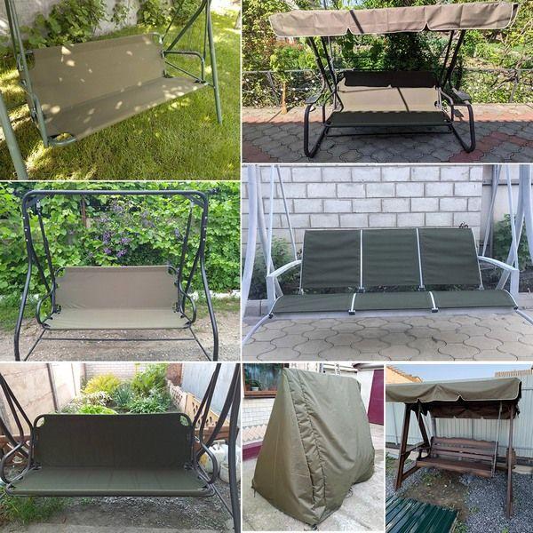Ткань для садового тента купить в купить ткани и меха